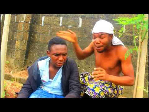 Download he went to the chief priests to collect power to sing 😂😂😂 (xploit comedy)