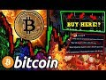 How to Choose your Bitcoin Wallet  Best Guide to Trade Bitcoins 2014