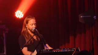 The Motet - So High - Ardmore Music hall 11-3-2016