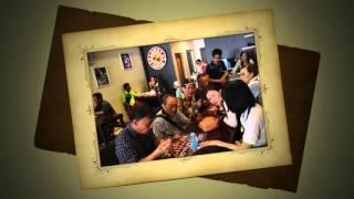 印尼吉里汶島「峇來鎮養生之旅 」by 新加坡書苑 thumbnail