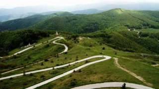 Wonderful Bulgaria / Прекрасна България