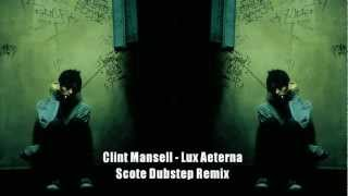Requiem For a Dream - Scote Dubstep Remix