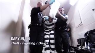 Repeat youtube video Rape - Beyond Scared Straight
