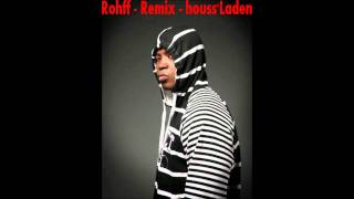 Rohff -  Hous