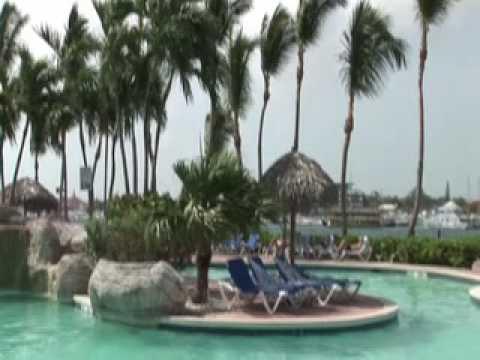Paradise Island Harbour Resort - All Inclusive