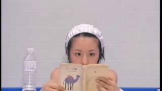戦場のガールズライフ 予告#18 石坂ちなみ 動画 30