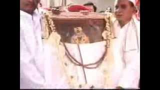 Festivals In Shirdi - Ramnavami (Sri Rama Navami) - Part-2