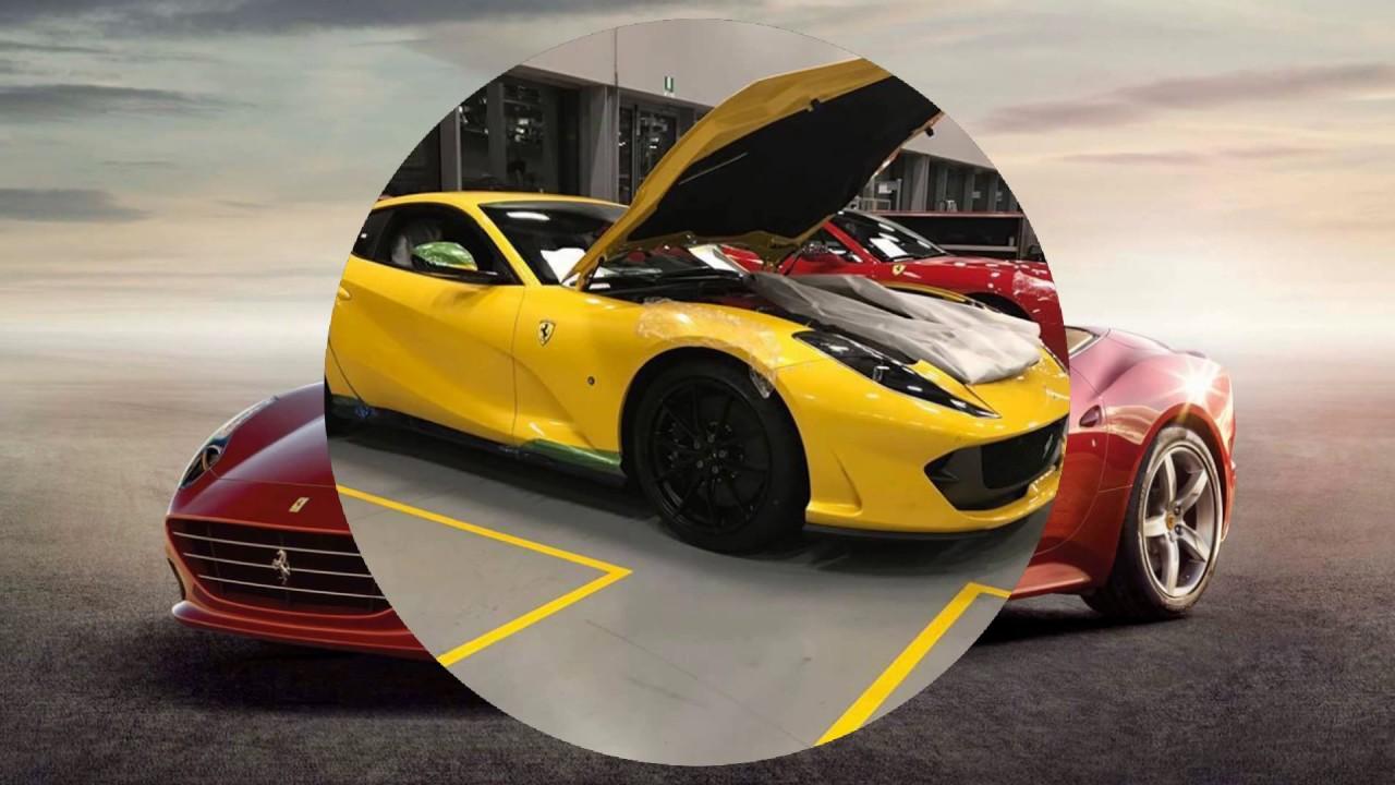 2018 ferrari portofino price.  portofino concept 2018 ferrari new portofino supercar for ferrari portofino price