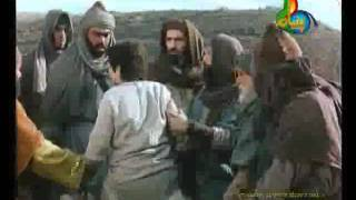 prophet yousaf a s full movie in urdu episode 8 part 4 subscribe for more islamic movie