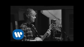 Download Ed Sheeran - Beautiful People (Live At Abbey Road) Mp3 and Videos