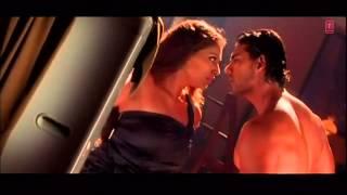 Yeh Ishq Hai Gunah Full Song) Madhoshi  John Abraham, Bipasha Basu