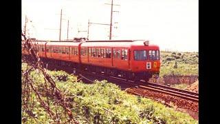 鉄道コレクションNo_82 グリーマックスカスタムキット 名鉄(旧)5000系製作