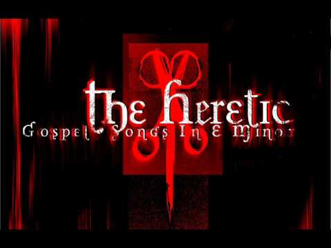 The heretic,Gospel songs in E minor Tour, LIVE in Málaga( Spain)SONIDO DIRECTO