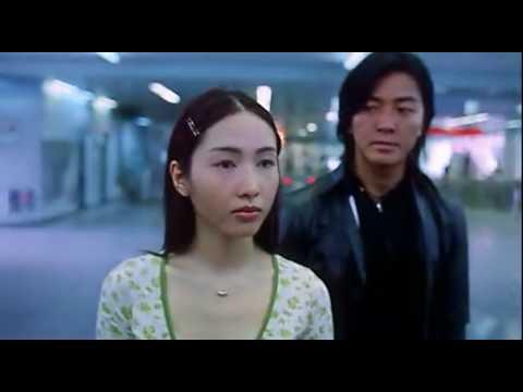 古惑仔系列古惑仔之六 勝者為王 粵語 part2 HD720 - YouTube
