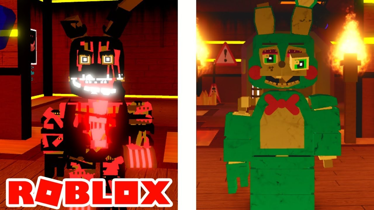 Roblox The Code To The Door In Fnaf Rp How To Get All Badges In Roblox Fnaf Rp Youtube