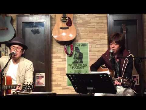 2015.12.10 ひなげし by 白いギターと置時計 in 白いギター