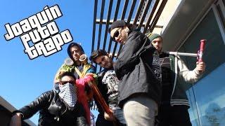 Video JOAQUINPUTOTRAPO - PRIMERO download MP3, 3GP, MP4, WEBM, AVI, FLV November 2017