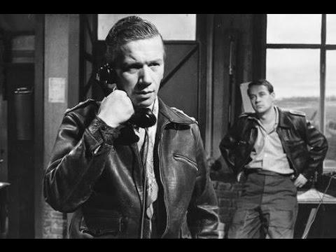 Der LäNgste Tag Deutsch Ganzer Film