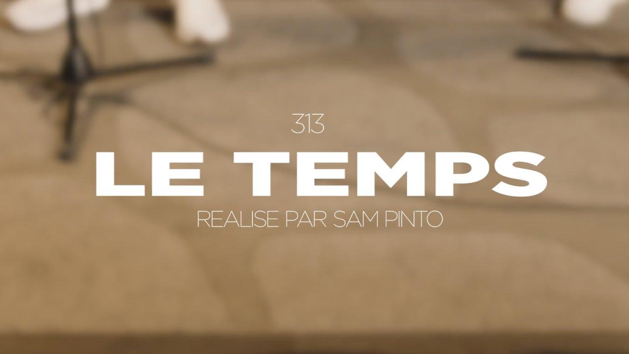 Download 313 - Le temps (NUANCE #1)