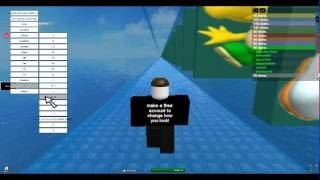 Roblox: Playing as a Guest