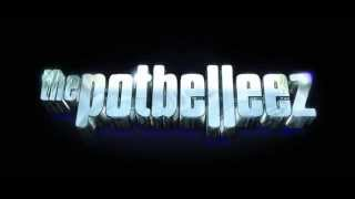 Watch Potbelleez Junkyard video