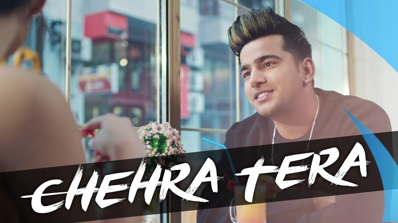 Chehra Tera - Jass Manak X DJ Maxxto (Future Remix) | Jass Manak New Song | Jass Manak Remix Video