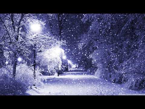 November Snow HD - Original Tune