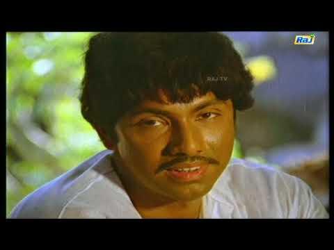 Kadalora Kavithaigal Full Movie HD