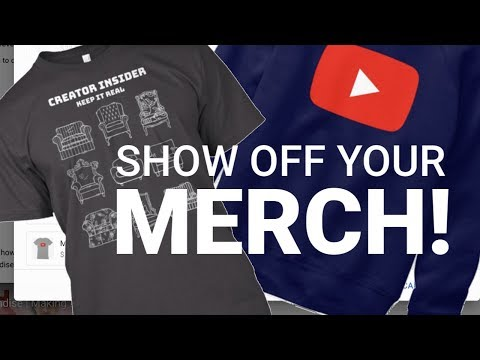 free-youtube-views-free-facebook-views-free-dailymotion-views-show-off-your-merch
