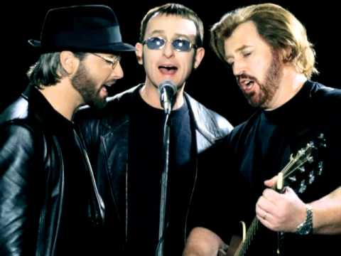 Bee Gees - Heart Like Mine.mp4