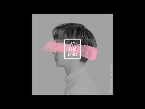 [1 HOUR LOOP] BTOB Changsub 이창섭 - At The End