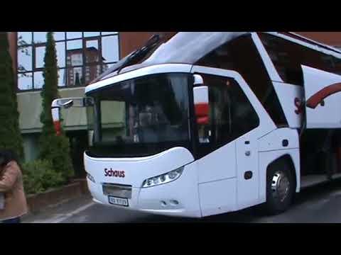 SANKALP TOURS & TRAVELS  Stockholm Hotel & Coach SCANDINAVIA TOUR JUN 2015   YouTube