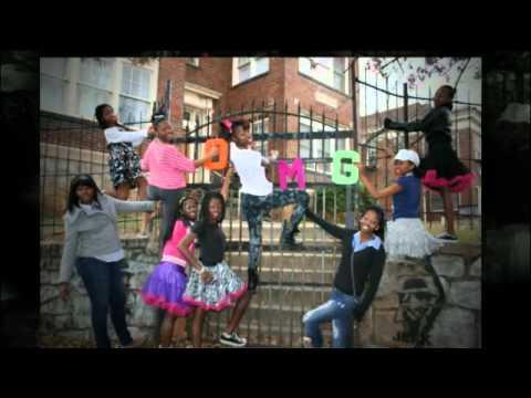 Atlanta Georgia Teen Birthday Party Ideas By Its All About You Birthdays Youtube