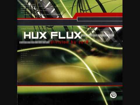hux flux tabulator