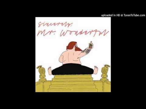 Action Bronson Feat. Mayhem Lauren & Big Body Bes - Falconry