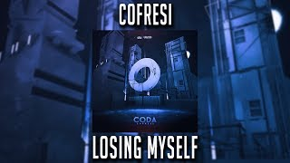 Cofresi - Losing Myself