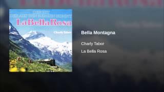 Bella Montagna