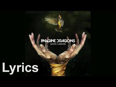 I'm So Sorry - Imagine Dragons (Lyrics)
