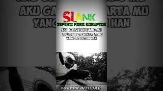 Download 30 detik Story WA Seperti Para Koruptor - Slank ( by sepphalgozalie )