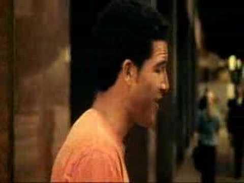 Rahman Jamaal - Headlines (from movie 'The Beat')
