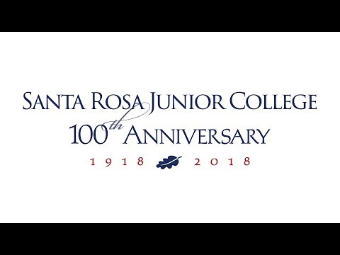 SRJC 100th Anniversary Opening Celebration