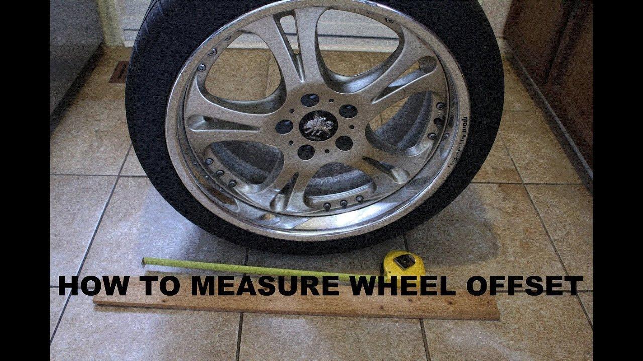 machine to measure