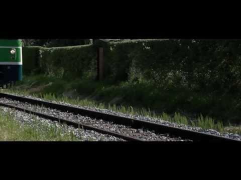 Cyam - Monk (prod. Profetesa & tunnA) OFFICIAL VIDEO
