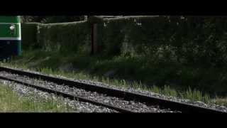 Cyam - Monk (prod.  Detachment Beats) OFFICIAL VIDEO