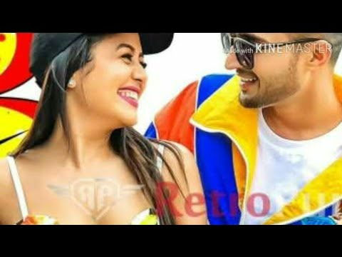Nikle Current Songs Nikle Currant Lyrics Nikle Currant WhatsApp Status Jassi Gill Song|T-Series