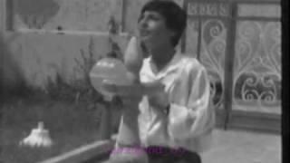 Cheb Anouar (les années Rachid Baba) 1988