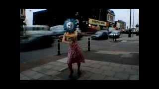 Art Of Noise - Metaforce