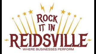 Reidsville Luckies Fun Facts