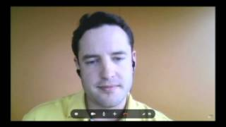 interview with matthew littlefield as seen on quality digest live june 21 2013