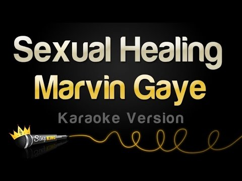 Marvin gaye sexual healing remix mp3 download